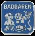 Baddarna
